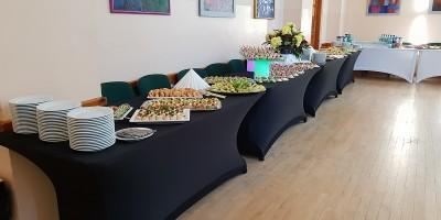 catering firmowy Otwock